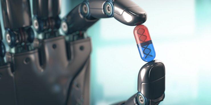 Doctor Medico inteligencia artificial 740x370. 0