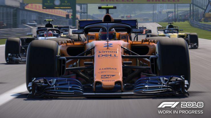 F1 2018 1 740x414 0