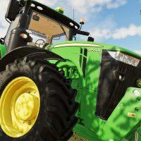 Farming Simulator 19 se adentra en el mundo eSport con hasta 150.000€ en premios