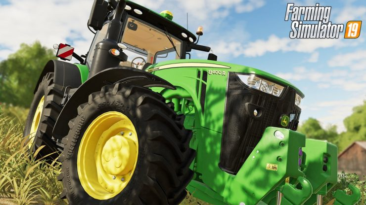Farming Simulator 19 740x416 0