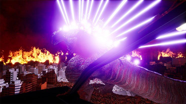 Godzilla VR 740x416 0