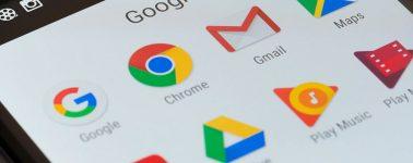 Microsoft y Google preparan una versión de Chrome para Windows 10 bajo ARM