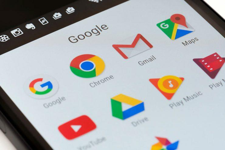 Google Chrome Android 740x494 0