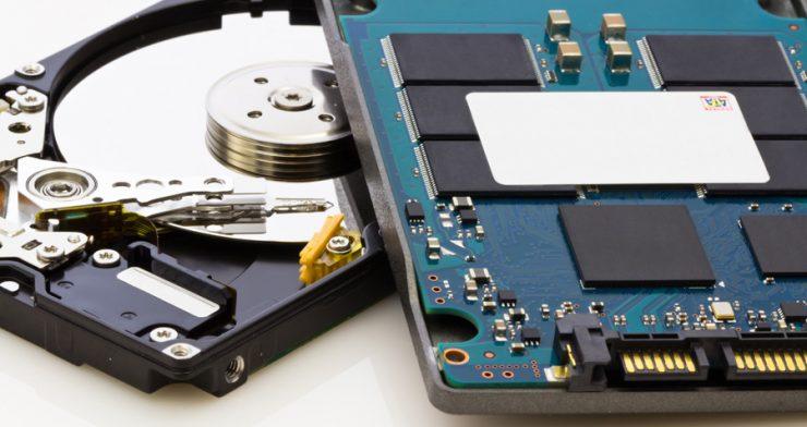 HDD vs SSD 740x392 0