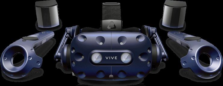HTC VIVE Pro Full Kit 740x286 1