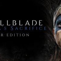 Hellblade: Senua's Sacrifice VR Edition, un modo VR gratuito exclusivo para PC