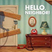 Descarga gratis Hello Neighbor desde la Epic Games Store