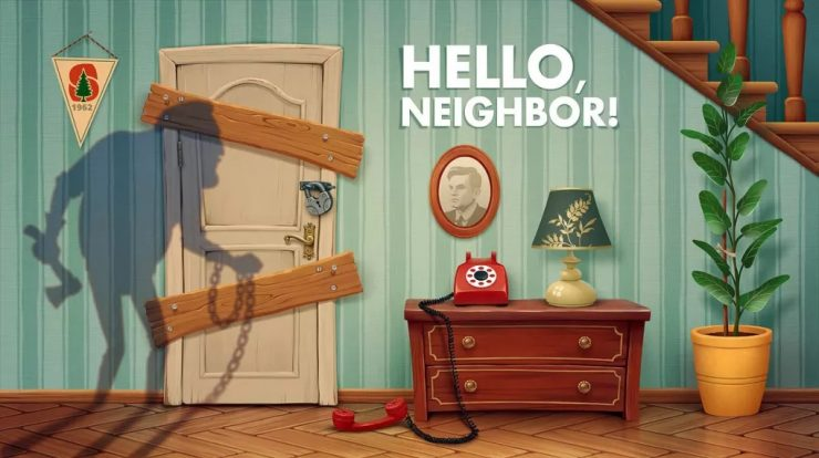 Hello Neighbor 740x414 0