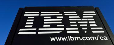 IBM pide 167 millones de dólares a Groupon en un pleito sobre patentes antiguas