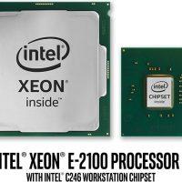 Compal: 'Los problemas de Intel se prolongarán hasta la segunda mitad del 2019'
