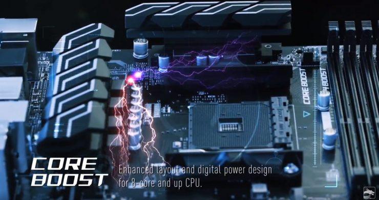 MSI B450 8 núcleos y más 740x390 0