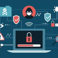 Microsoft reunió a sus socios para disparar un 'misil digital' a la mayor red de ciberdelincuencia del mundo