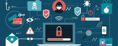 Cómo protegerte del phishing