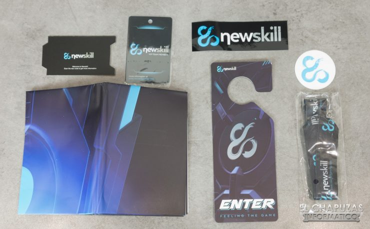 Newskill Thanatos 04 740x458 5