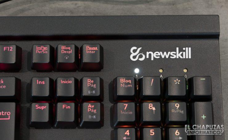 Newskill Thanatos 08 740x454 9