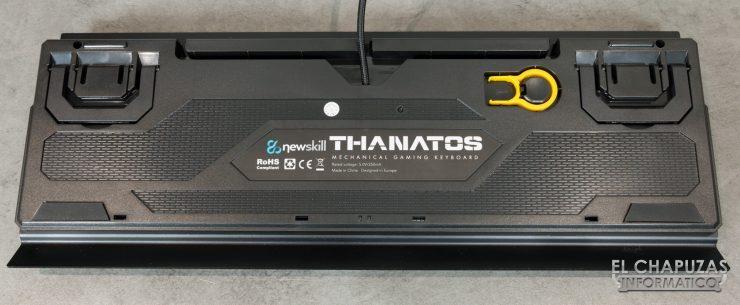 Newskill Thanatos 15 740x305 17