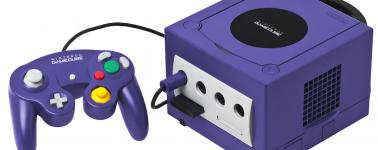 Gracias a un registro de marca sabemos que la GameCube Classic Edition es una realidad
