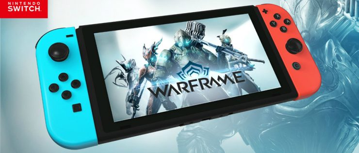 Nintendo Switch Warframe 740x315 0