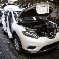 Nissan admite haber falsificado las pruebas de emisiones de algunos vehículos en Japón