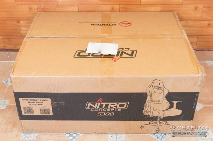 Nitro Concepts S300 01 740x490 2