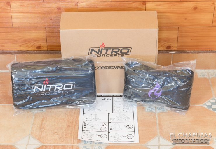 Nitro Concepts S300 04 740x512 7