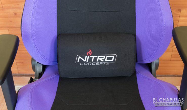 Nitro Concepts S300 21 740x435 25
