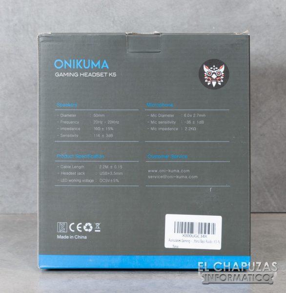 Onikuma K5 01 1 586x600 3
