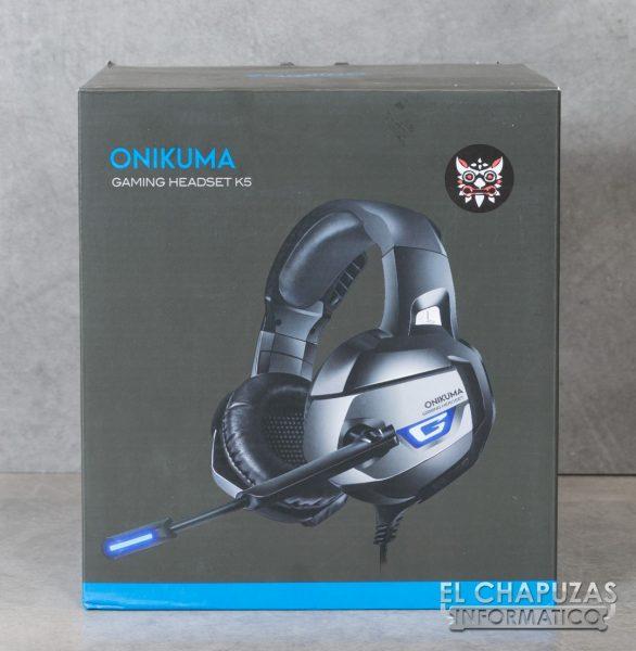 Onikuma K5 01 586x600 2