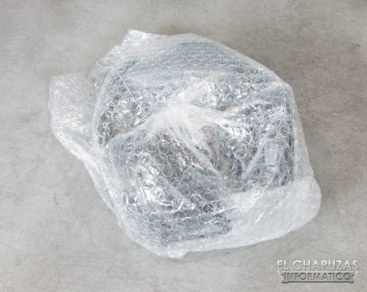 Onikuma K5 02 740x588 4