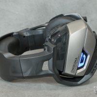 Review: Onikuma K5, auriculares gaming muy económicos