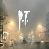 Konami cancela el remake de P.T. para PC creado por aficionados