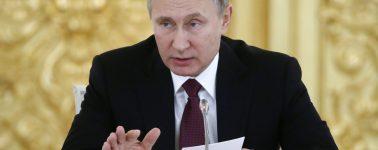 Rusia neutraliza 25 millones de ciberataques durante la Copa Mundial de Fútbol