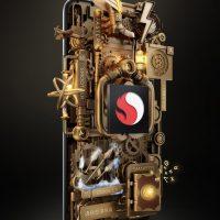 El SoC Snapdragon 875 (5nm Samsung) se deja ver por Geekbench con un rendimiento que decepciona