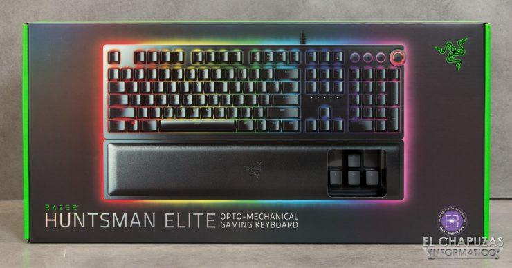 Razer Huntsman Elite 01 740x388 0