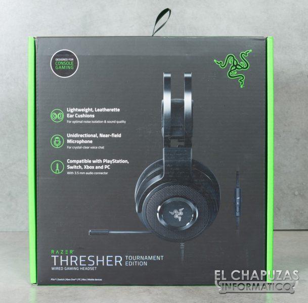 Razer Thresher Tournament Edition 01 609x600 2