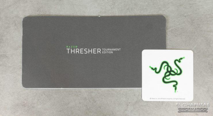 Razer Thresher Tournament Edition 03 740x403 5