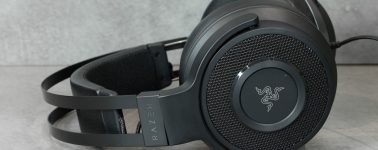 Review: Razer Thresher Tournament Edition