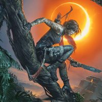 Shadow of the Tomb Raider se actualiza pensando en las configuraciones Multi-GPU