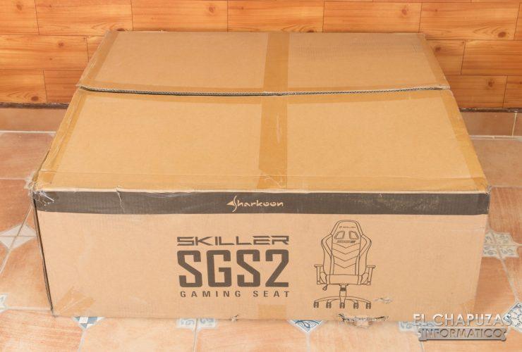 Sharkoon Skiller SGS2 01 740x500 2