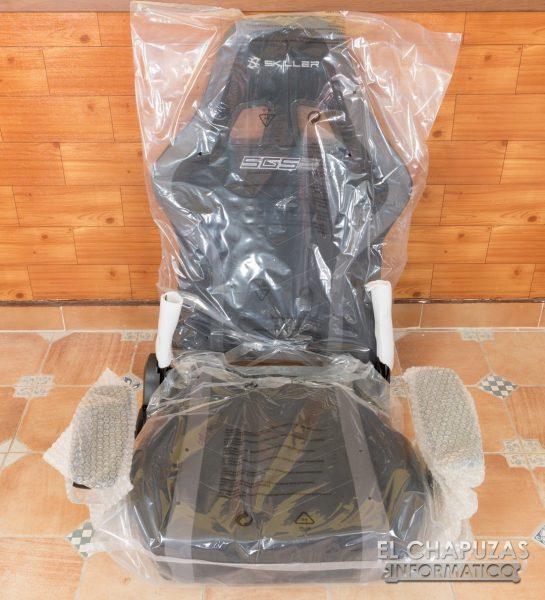 Sharkoon Skiller SGS2 03 545x600 6