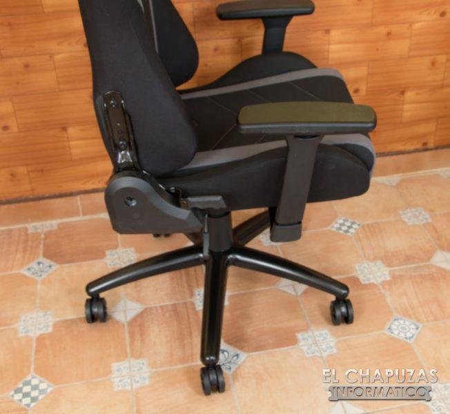 Sharkoon Skiller SGS2 11 652x600 14