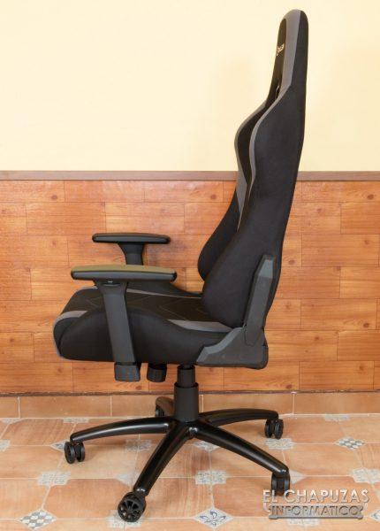 Sharkoon Skiller SGS2 15 1 430x600 19