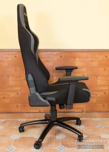 Sharkoon Skiller SGS2 15 430x600 18