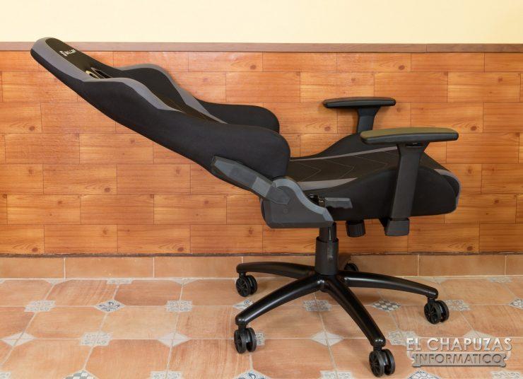 Sharkoon Skiller SGS2 17 740x536 21