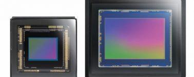 Sony IMX586: el nuevo sensor tope de gama para smartphones alcanza los 48 Megapíxeles