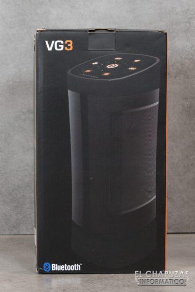 Soundcast VG3 01 401x600 2