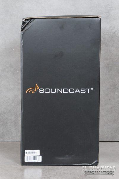 Soundcast VG3 02 1 401x600 5
