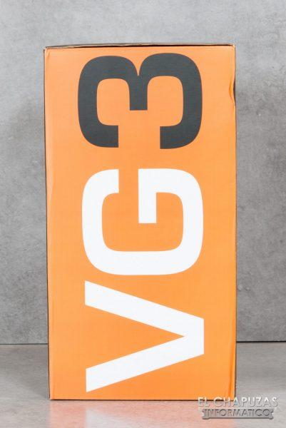 Soundcast VG3 02 401x600 4