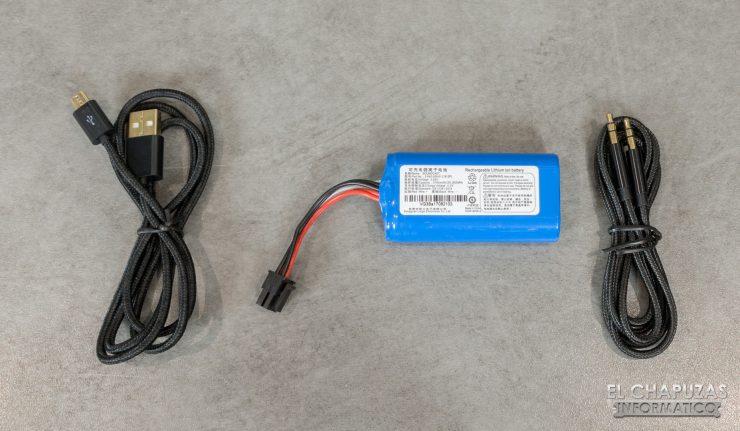 Soundcast VG3 04 740x431 7