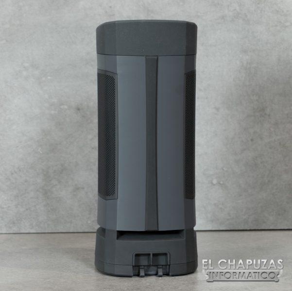 Soundcast VG3 06 1 601x600 10